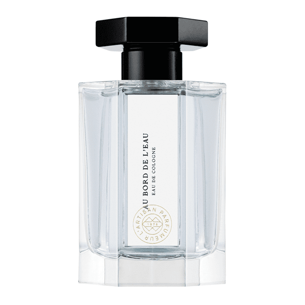 Au Bord de L'eau L Artisan Parfumeur