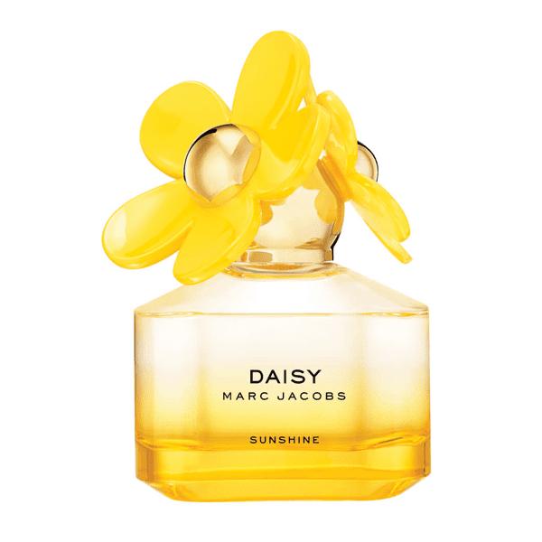 Marc Jacobs Daisy Sunshine 2019