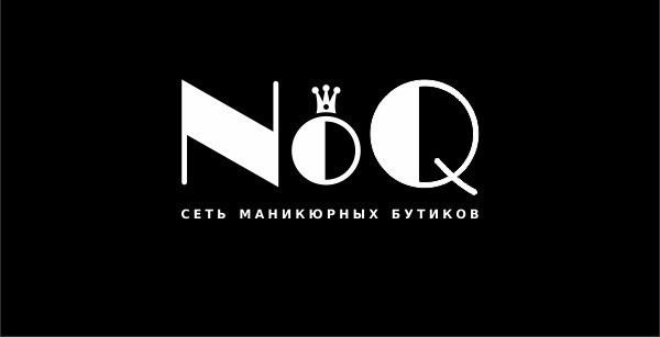 #NoQ франшиза