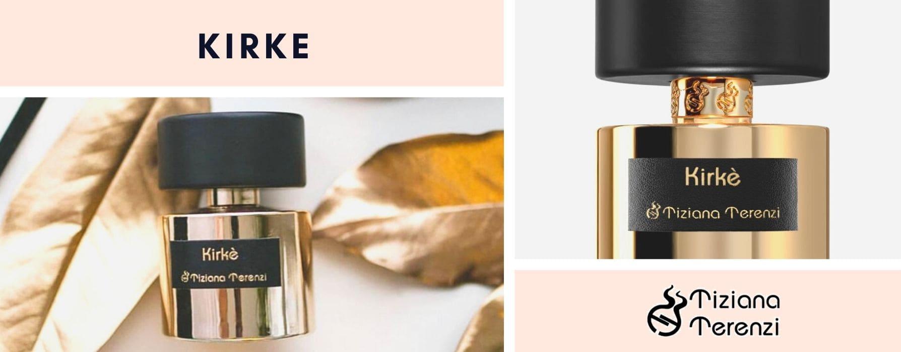отзывы о парфюме Espriparfume