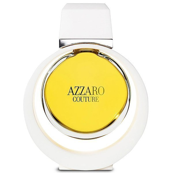 Azzaro Couture 75ml