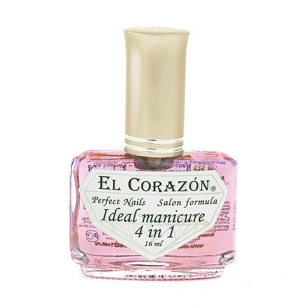 El Corazon восстановитель №427 16мл