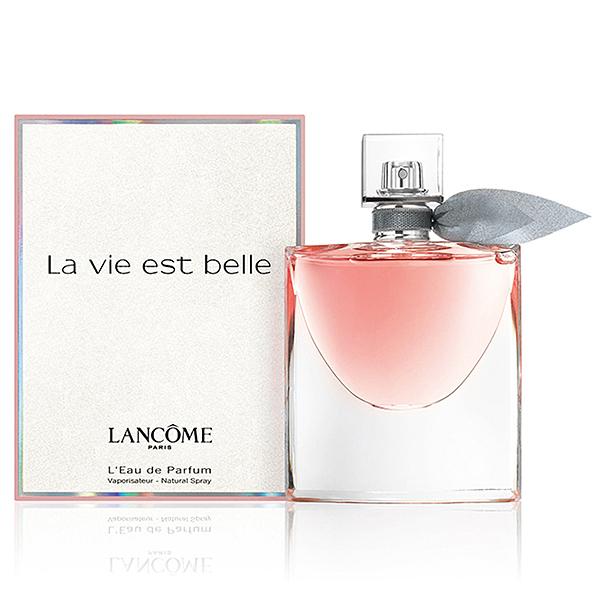 Lancome La Vie Est Belle l'eau de parfume 75ml