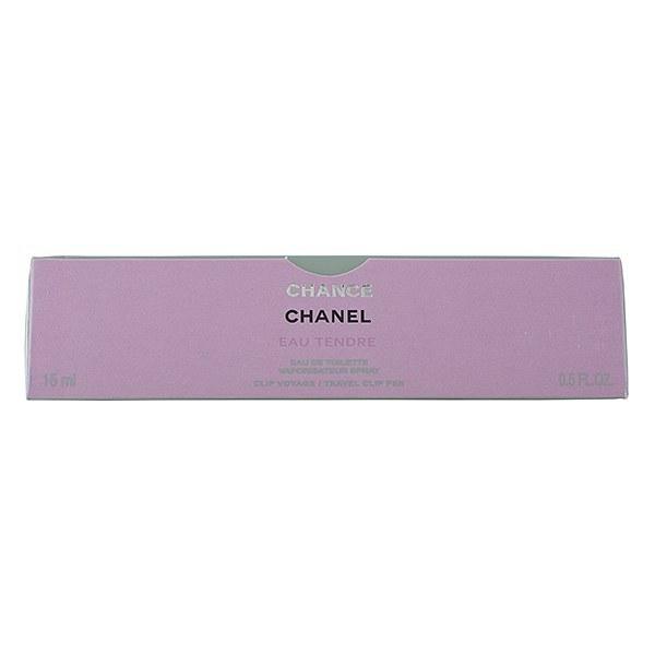 Chanel Chance eau Tendre 15ml (жен)