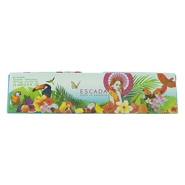 Escada Born in Paradise 15ml