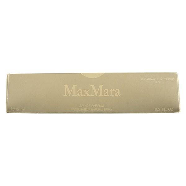 Max Mara eau de parfum 15ml (жен)