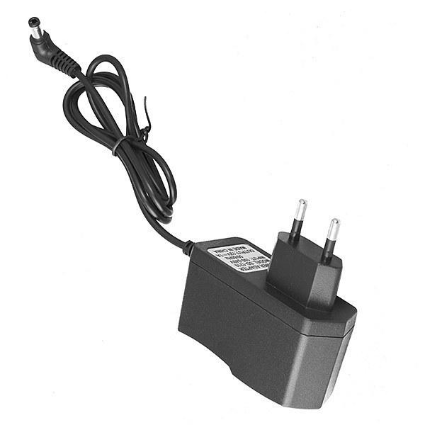 Mini LED-лампа 9w блок питания