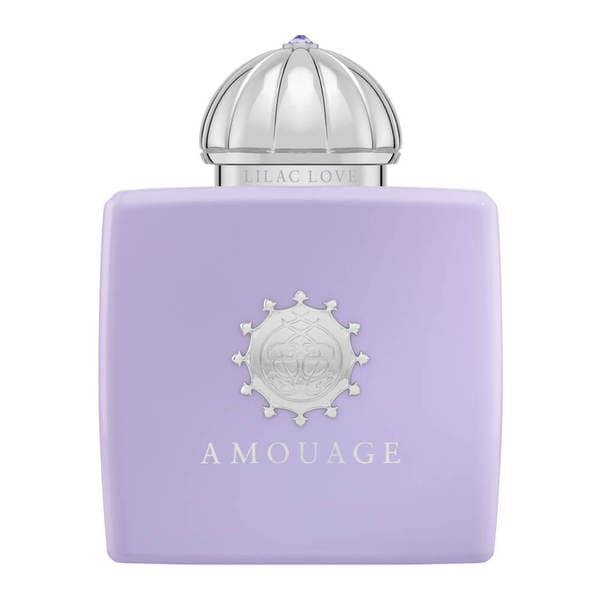 Amouage Lilac love 100ml