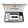 Набор косметический Chanel 5в1