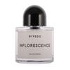 Byredo Inflorescence 100ml