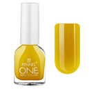 Лак для ногтей Fennel One Nail Color