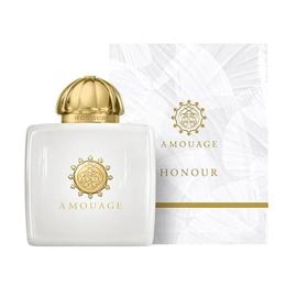 Amouage Honour 100ml