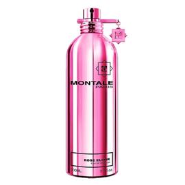 Montale Roses Elixir 100ml