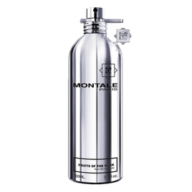 Montale Fruits of the Musk 100mlMontale Fruits of the Musk 100ml