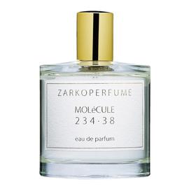 Тестер Zarkoperfume Molecule 234.38 100 ml
