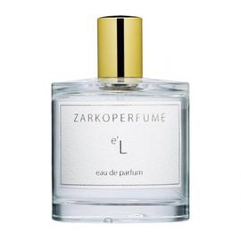Тестер Zarkoperfume e'L 100 ml