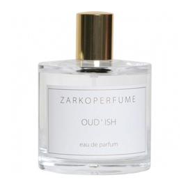 Тестер Zarkoperfume Oud'Ish 100 ml