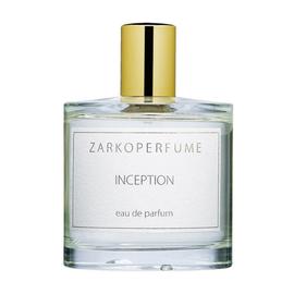 Тестер Zarkoperfume Inception 100 ml