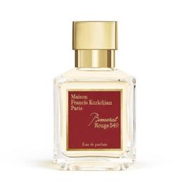 Тестер Maison Francis Kurkdjian Baccarat rouge 540 70ml