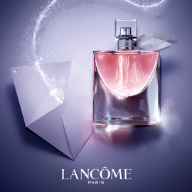 Тестер Lancome La vie est belle L'eau de parfum Intense 75ml