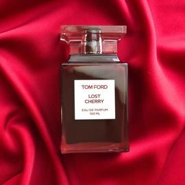 TOM FORD Lost Сherry Eau de Parfum 100ml
