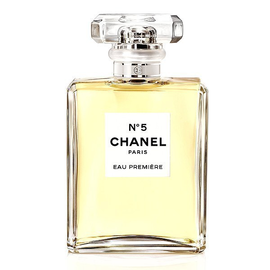 Chanel №5 Eau Premiere 100ml