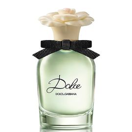 Dolce&Gabbana Dolce eau de parfum 75ml