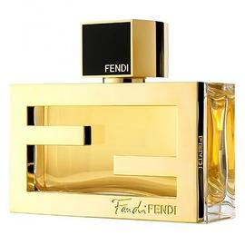 Fendi Fan di Fendi eau de parfum 75ml