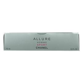Chanel Allure Homme Sport 15ml