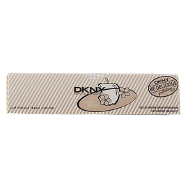 DKNY Be Delicious Frech Blossom 15ml