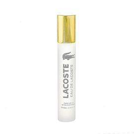 Парфюмерное масло с феромонами Lacoste Eau de Lacoste 10ml