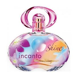 Salvatore Ferragamo Incanto Shine 100ml (жен)