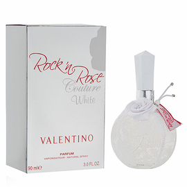 Valentino Rock'n'Rose Couture white 90ml