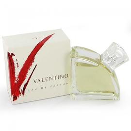 Valentino V 90ml