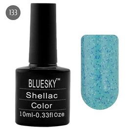 Bluesky гель-лак 10 мл №133