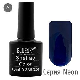 Bluesky гель-лак 10 мл №N24