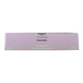 Chanel Chance 15ml