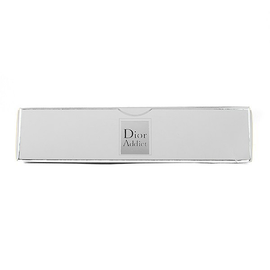 Christian Dior Dior Addict 15ml (жен)