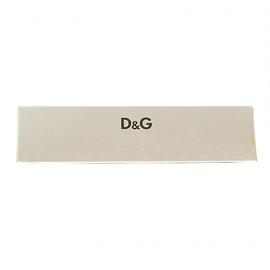 Dolce & Gabbana №3 L`imperatrice 15ml