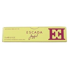 Escada Joyful 15ml