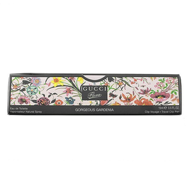 Gucci Flora Gorgeous Gardenia 15ml (жен)
