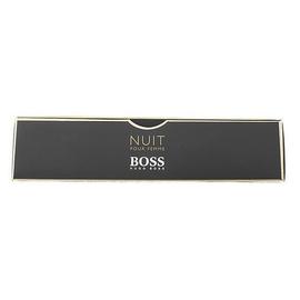 Hugo Boss Boss Nuit Pour Femme 15ml