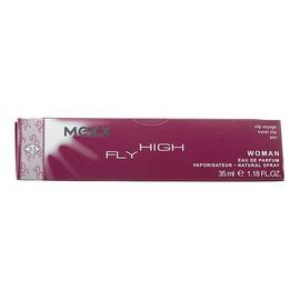 Mexx Fly High 35ml