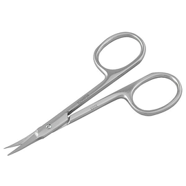 Scharfen EDGE Ножницы для кожи CSEC-503-S-CVD (блестящие)