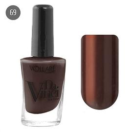 Vollare Лак для ногтей Da Vinci 11мл №069