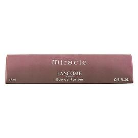 Lancome Miracle 15ml (жен)