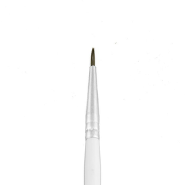 Nail art brush Кисть для прорисовки в колбе