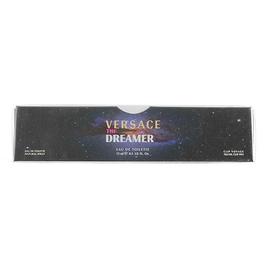 Versace The Dreamer 15ml (жен)