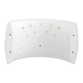 UV+LED Лампа SUN 9С