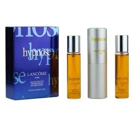 Парфюмерный набор Lancome Hypnose 3*20 ml